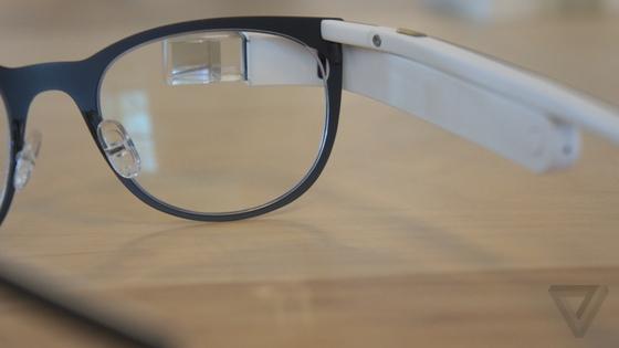 821fb4be8c ... Google-glass-prescription-frames-theverge-4 560
