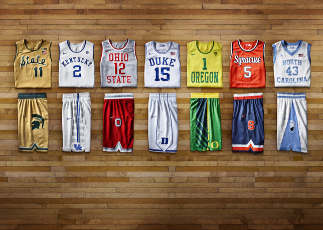 0a64344e94ee Ncaa composite v5 large-2 medium. The 2014 Nike Hyper Elite Dominance  uniform ...
