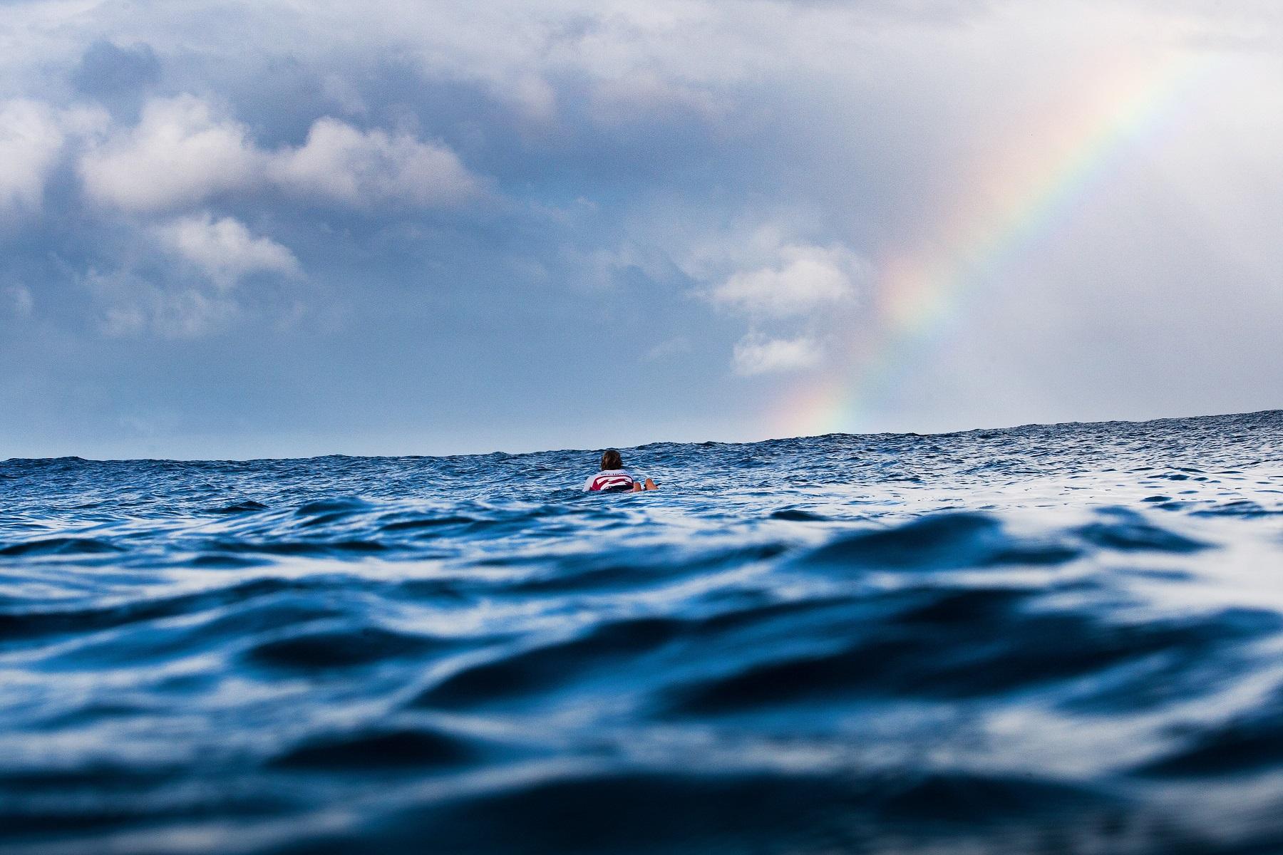 The Deadliest Wave Sbnation Com