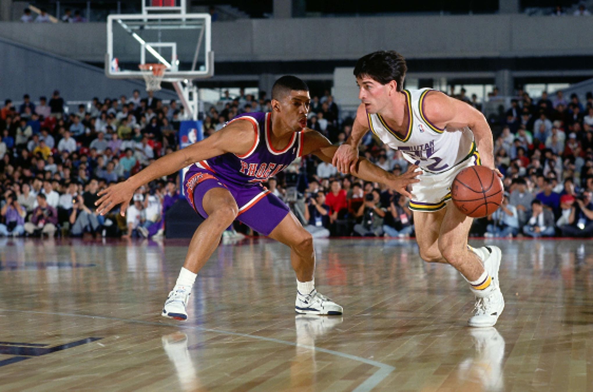 193181279f4 Would Michael Jordan have starred in today s NBA  - SBNation.com