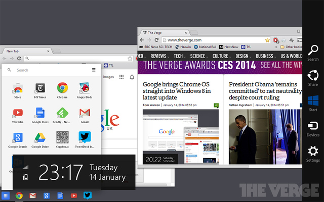 chromeoswindows8update1_1020_large_verge
