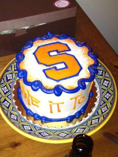 The Great American Cuse Cake Off Call For Entries Troy