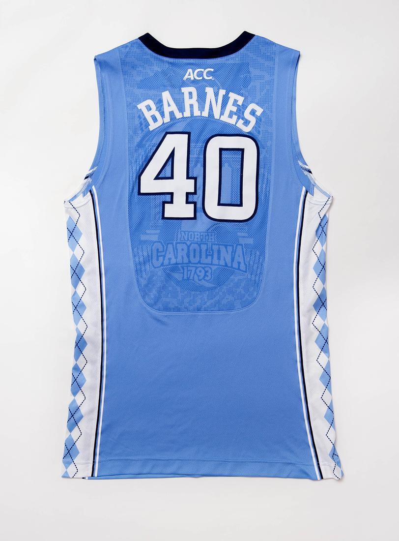UNC Reveals New Basketball Uniforms - Tar Heel Blog fe8ee685ec5a