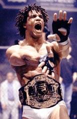 Kazushi Sakuraba Stats News Bio  ESPN
