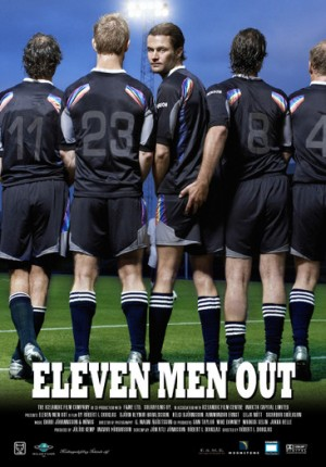Gay men full movie