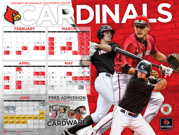 Tuesday Afternoon Cardinal News And Notes Card Chronicle