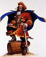captainmorgan150.jpg