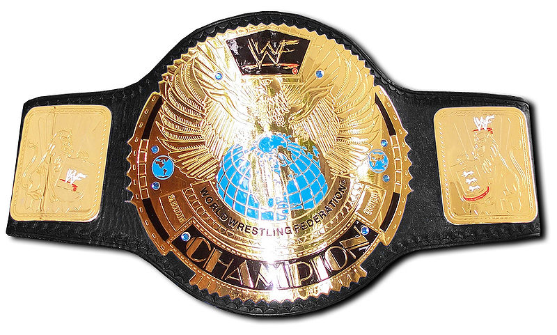 WWF_Championship_201998_20-_202002.jpg