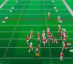 美国大学橄榄球96创世纪rom_medium