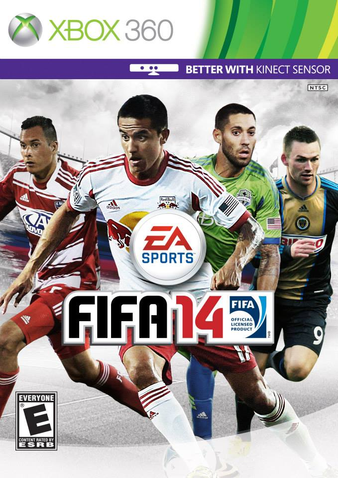 Update 14 Year Old Missing From Denham Springs Area Found: Fifa 14 Roster Update Xbox 360 Download