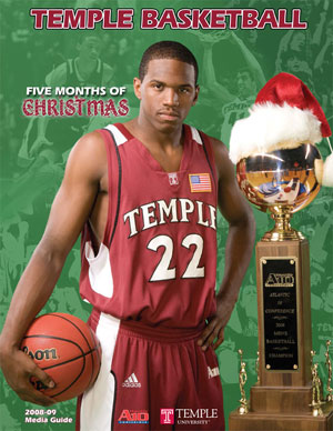 Dionte Christmas.Haremoor S Twas The Night Before Dionte Christmas Bright