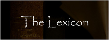 词典logo_medium