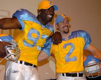 purchase cheap 4118c d136d Top Five: Ugliest Uniforms In Philadelphia Sports History ...