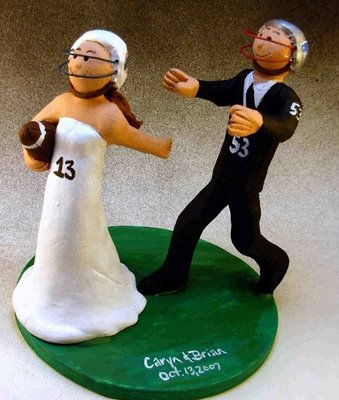wedding cake toppers louisville ky looking for help with a dilemma card chronicle 26527
