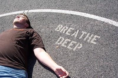 Deep_breathing_medium