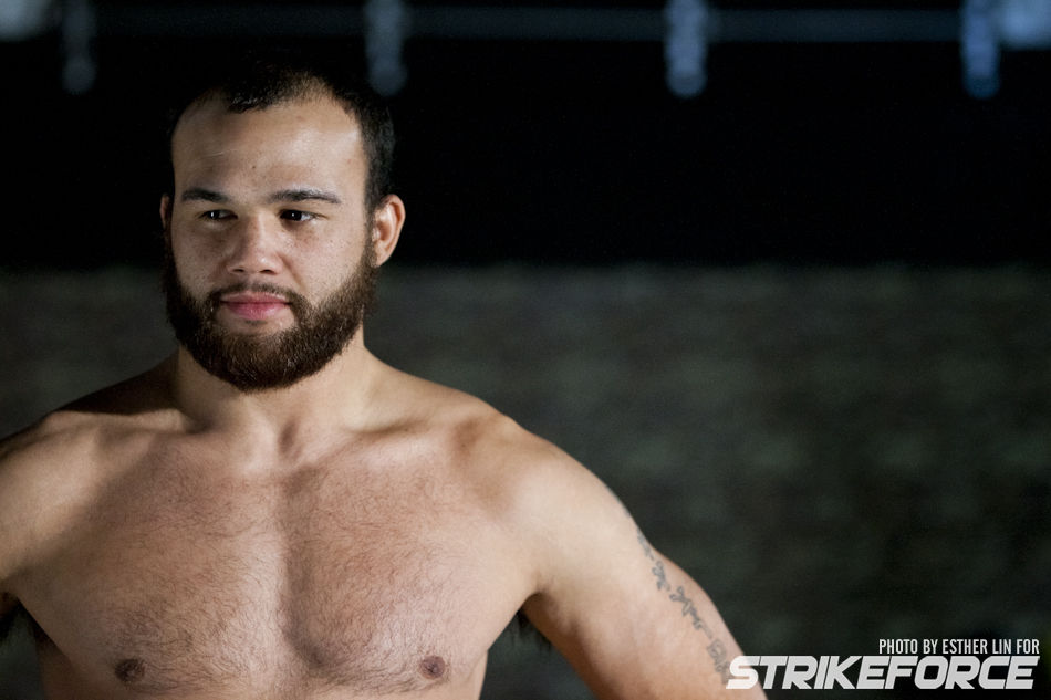 Robbie Lawler Then And Now Comparison Sherdog Forums Ufc Mma