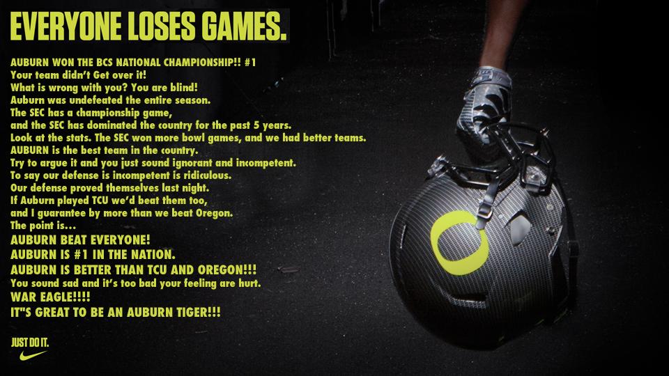 adidas american football quotes - photo #26