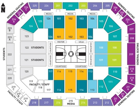 Sfatpauley Morgan Centers Student Seating Plan Does It
