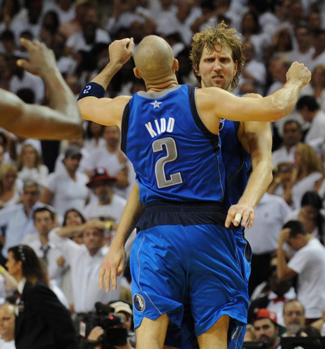 2011 Nba Finals Game 3 Miami Heat Dallas Mavericks