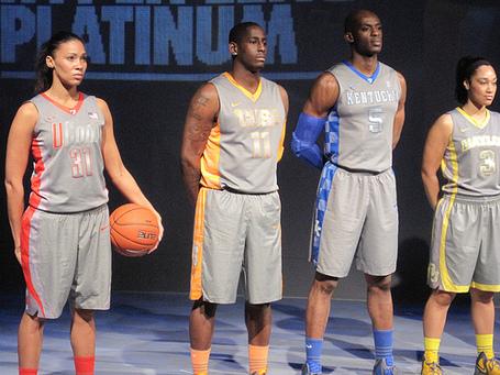 Photos Syracuse Basketball Nike Hyper Elite Platinum