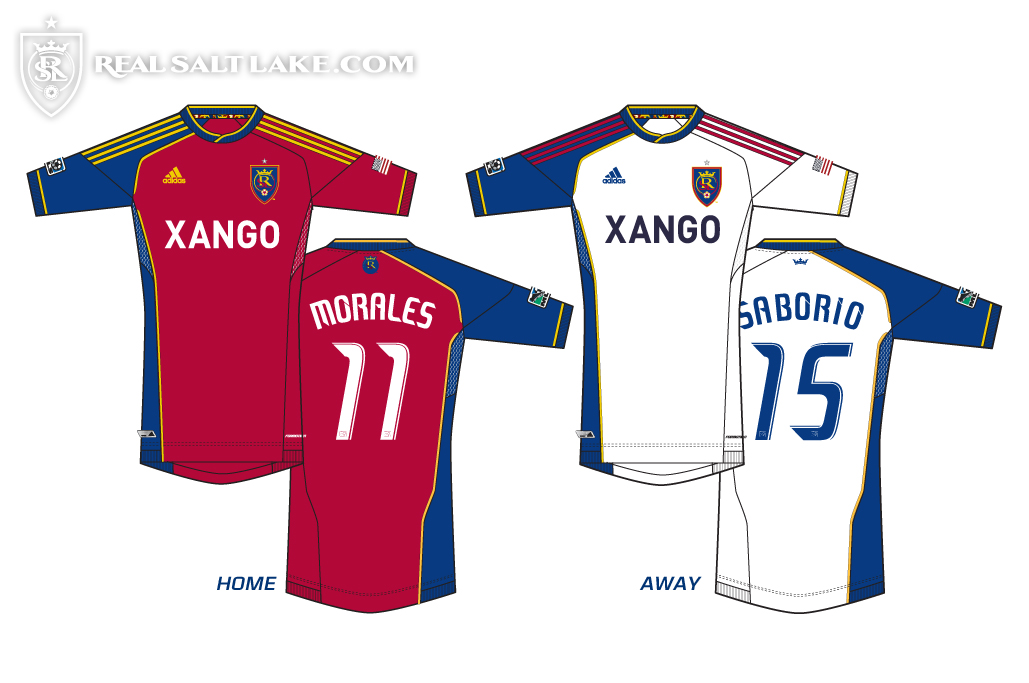 PS3  Lovely Kits PES 2012  Archive  - Page 3 - PESGaming Forums d76f95f1fcd27