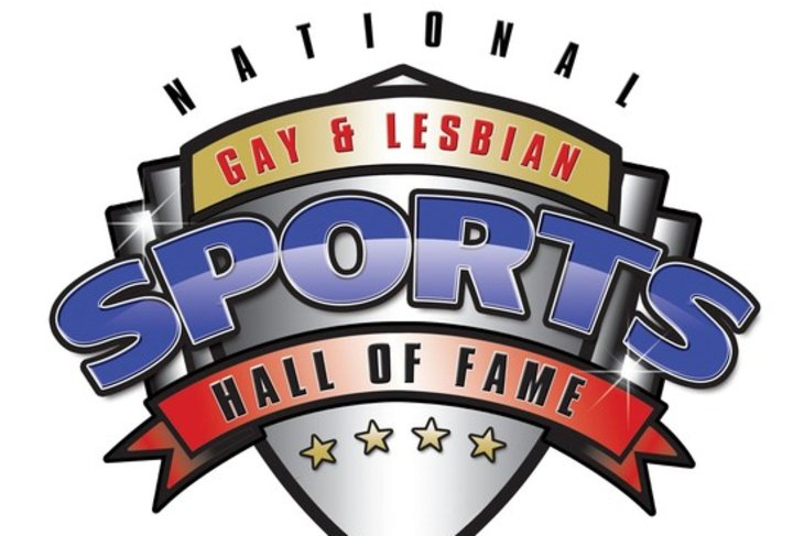 lesbian and National gay