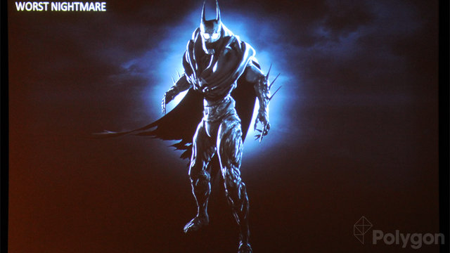 http://cdn1.sbnation.com/uploads/chorus_image/image/16585651/batman_worst_nightmare.0_cinema_640.0.jpg